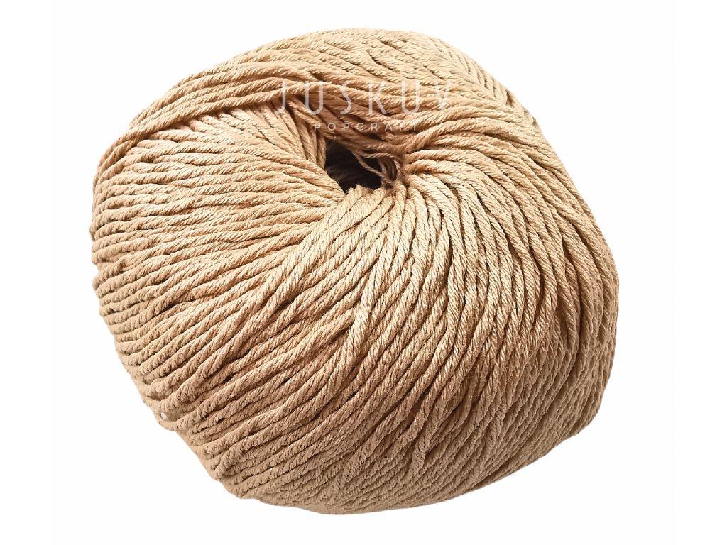 Juskuv soft cotton - soft 7