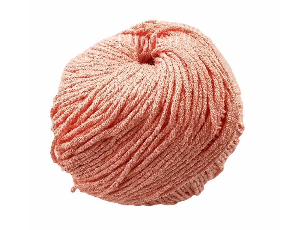 Juskuv soft cotton - soft 13