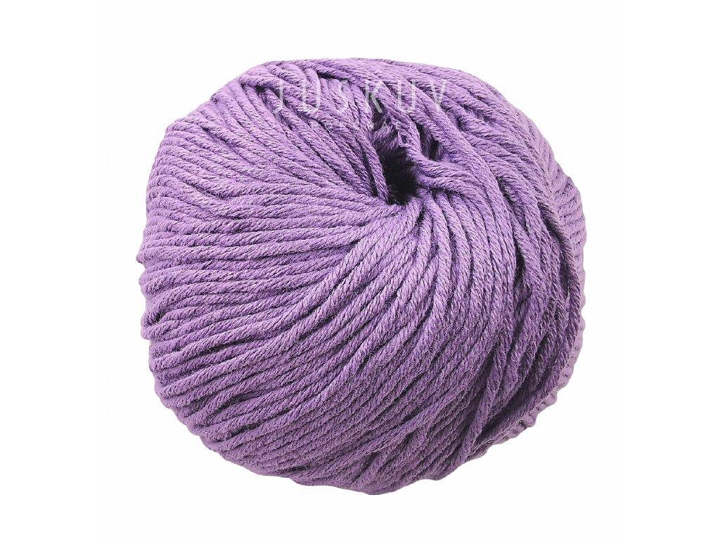 Juskuv soft cotton - soft 20