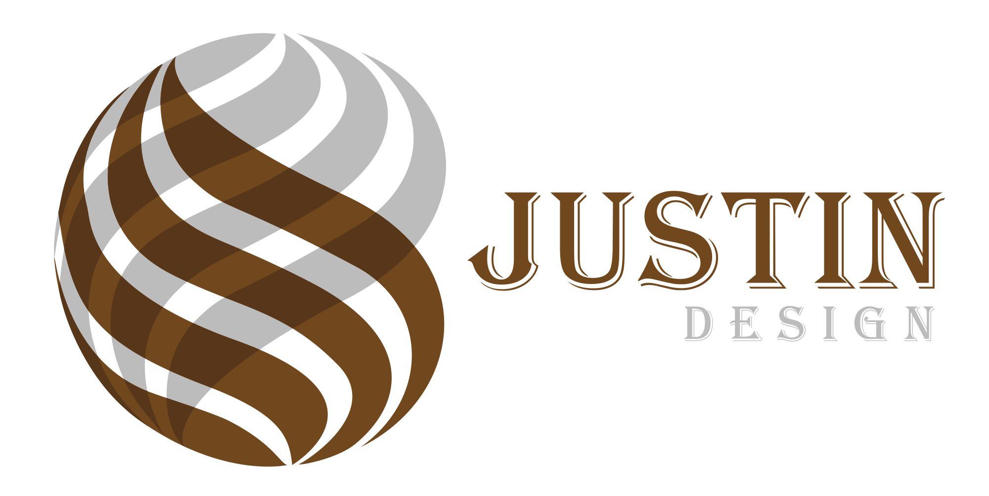 JustinDesign