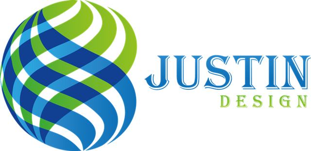 Justin_design_transparentni_1