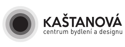 Kaštanová_1