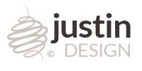 Justin Design