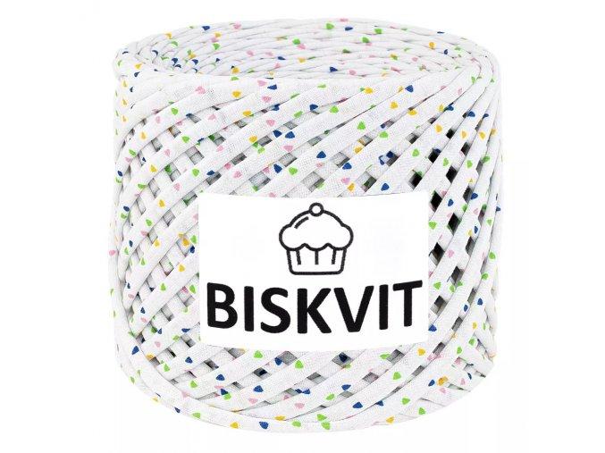 Biskvit 204 Puntík Dots
