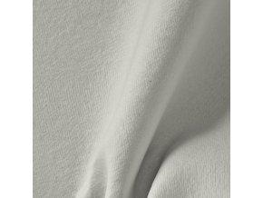 1003 Bavlněný náplet bílý
