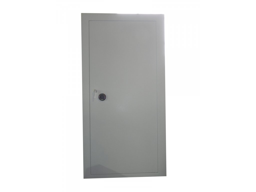 281 Trezorove dvere 1970x600