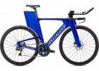 Triatlonová a časovková kola