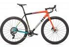Cyklokrosová kola