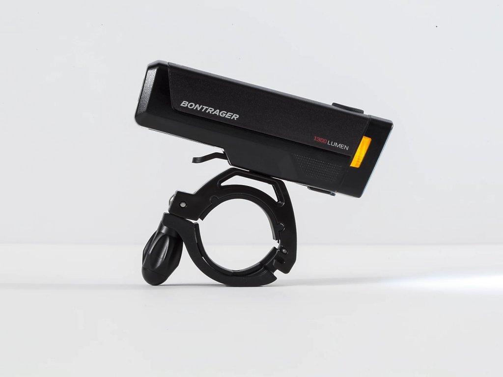 Přední světlo Bontrager Ion Pro RT