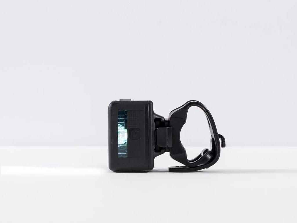 Přední světlo Bontrager Ion 200 RT