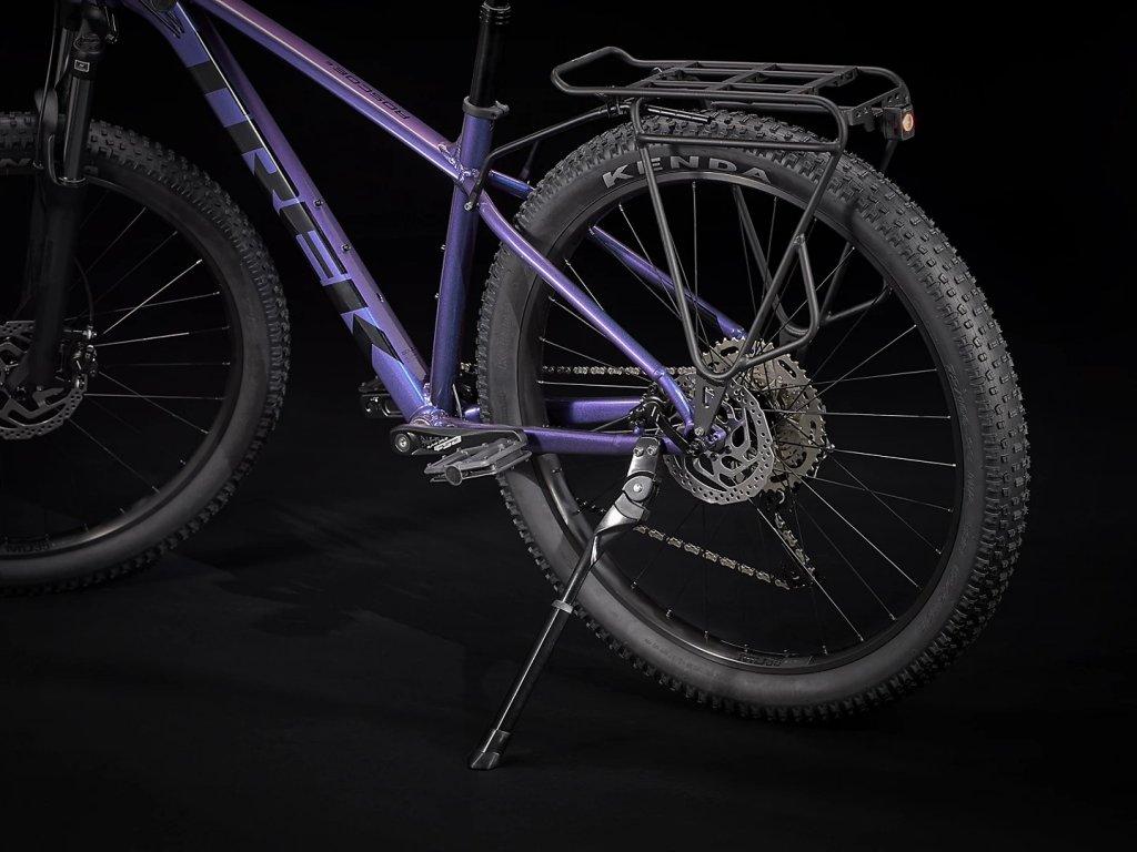 Horské kolo TREK Roscoe 6 Purple Flip/Trek Black