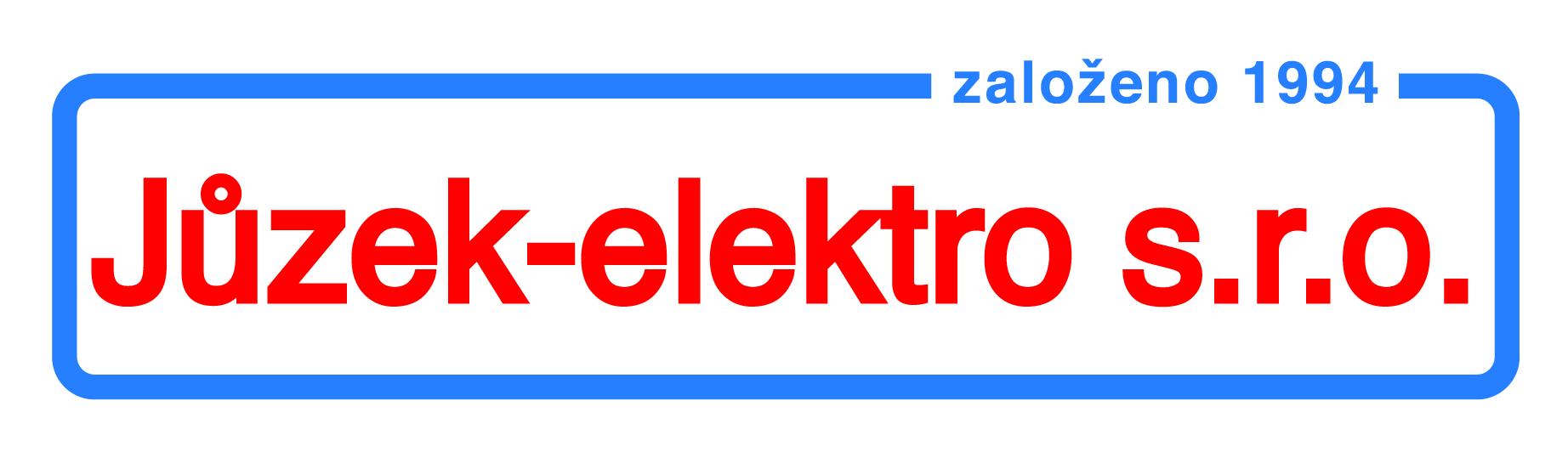 Jůzek-elektro s.r.o. - Montážní partner Jablotron Alarms