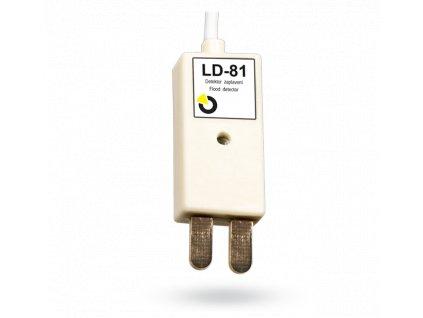 LD 81