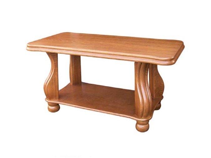 Konferenční stůl typ 1
