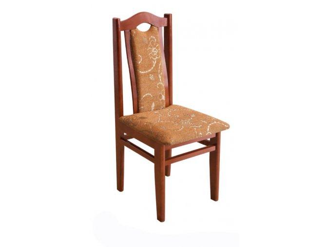 Židle 39