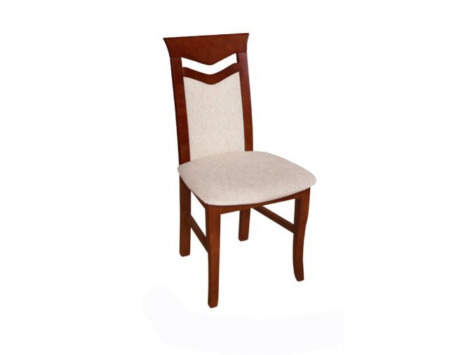 Židle 48