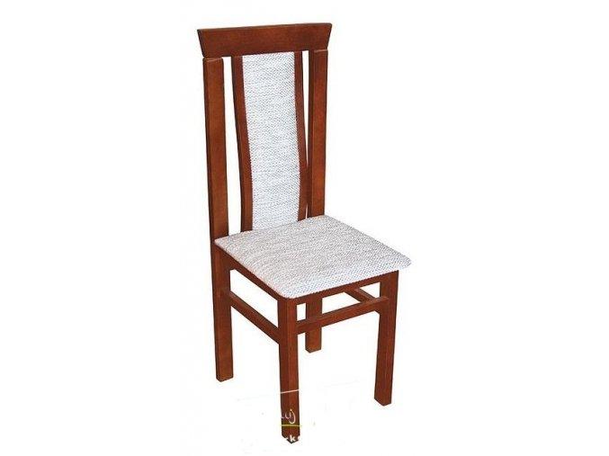 Židle 341