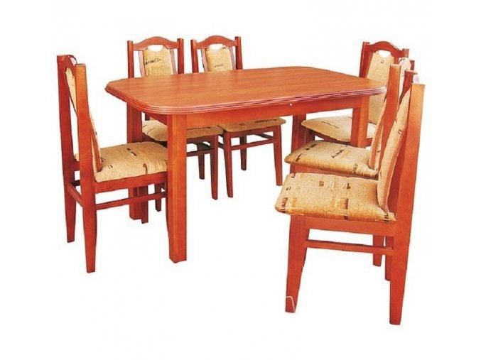 Jídelní stůl 87