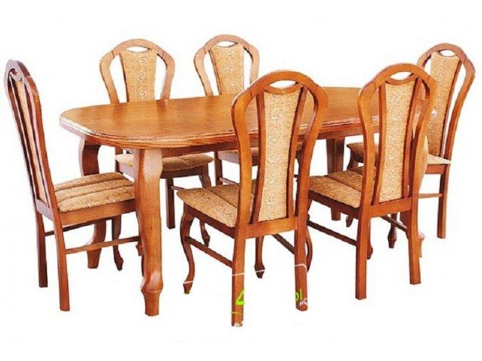 Jídelní stůl 50