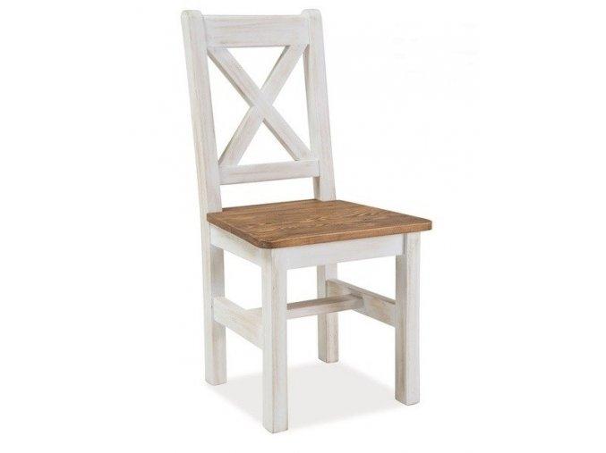 poprad krzeslo