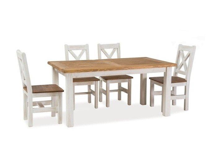 poprad stol krze
