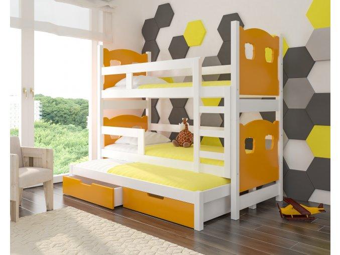 Orange (3)