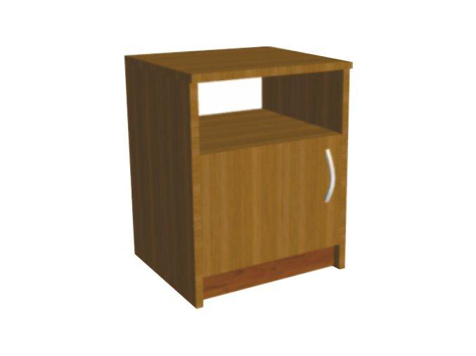 Noční stolek č.3