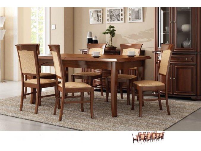 Jídelní stůl 137