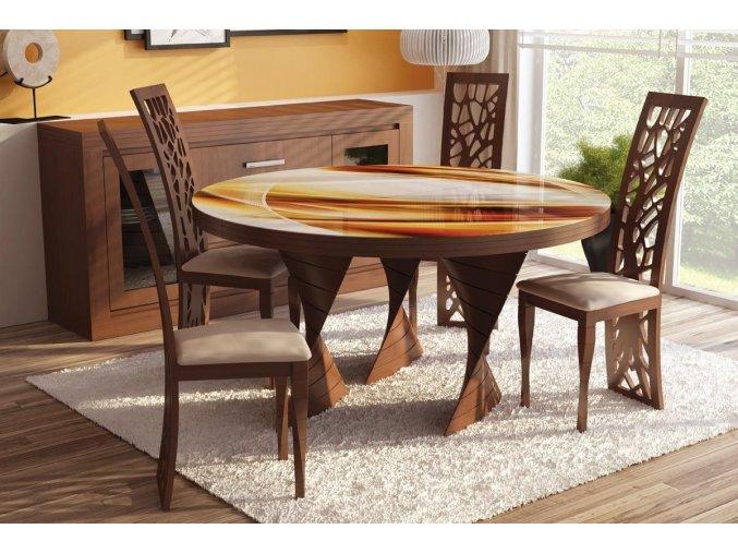 Jídelní stůl 711