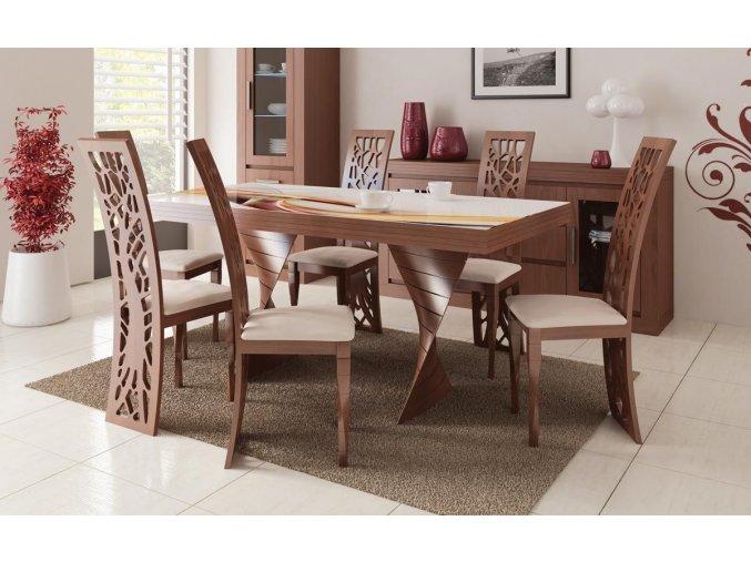 Jídelní stůl 675