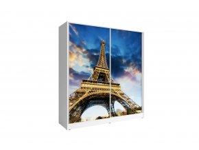 Foto 200/Paris