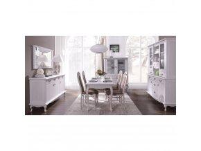 vilar biela interier01