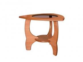 Konferenční stolek Typ 150