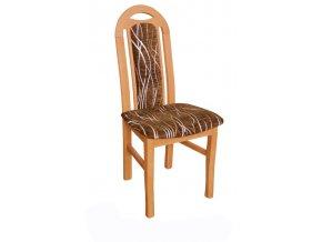 Židle 7