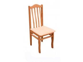 Židle 41