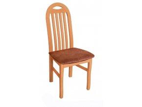 Židle 20