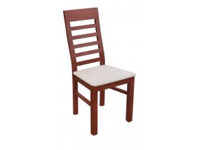 Židle 91