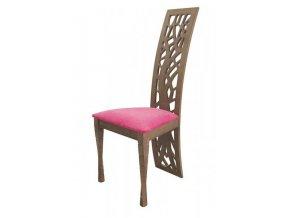 Židle 603