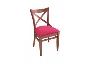 Židle 128