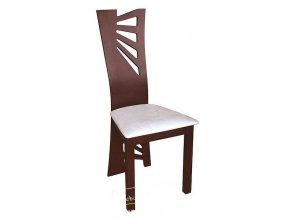 Židle 363