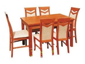 Jídelní stůl 100