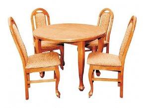 Jídelní stůl 66