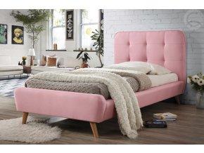 tiffany 90 pink