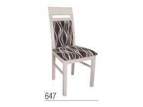 krzeslo 647