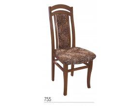 Židle 755