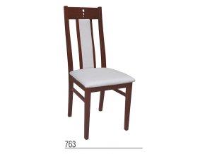 Židle 763