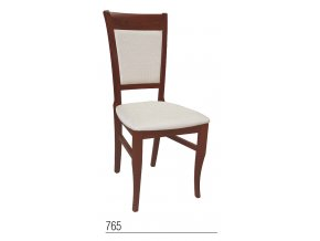 Židle 765