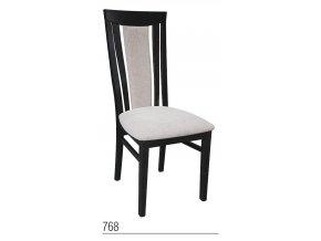 Židle 768
