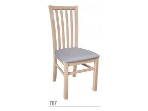 Židle 767