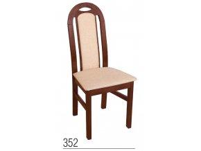 krzeslo 352